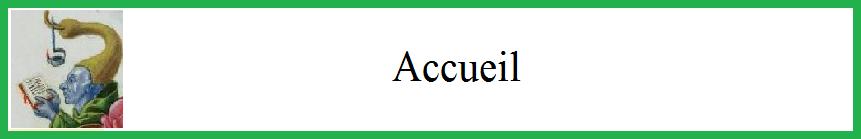 Accueil2