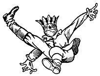 falling-scarecrow-king.jpg