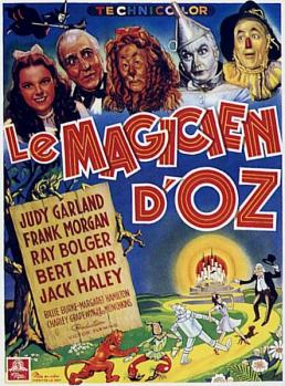 film1939.png