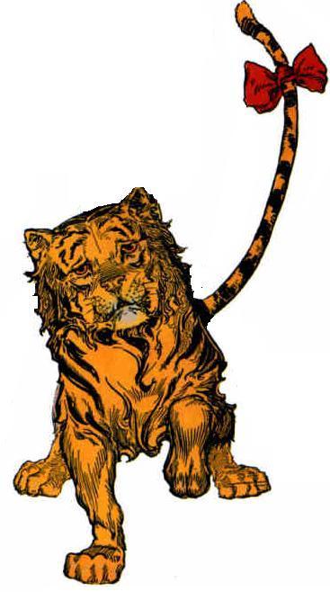 hungry-tiger.jpg