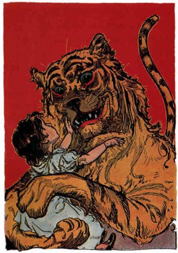 hungry-tiger2.jpg