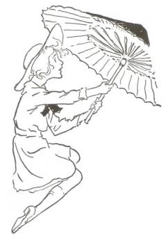 parasol-1.png