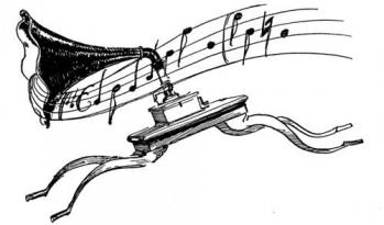 phonograph.png