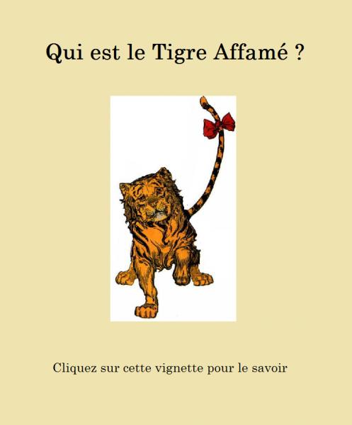 qui-est-le-tigre-affame.png