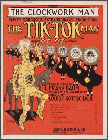 tik-tok-theatre2.jpg