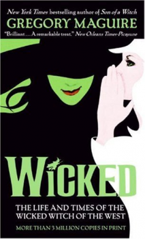 wicked2.png